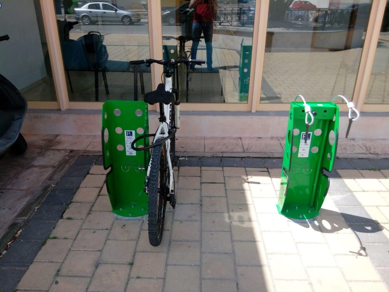 parking-inteligente-de-via-publica