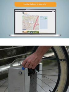 BikeINPresentacion2